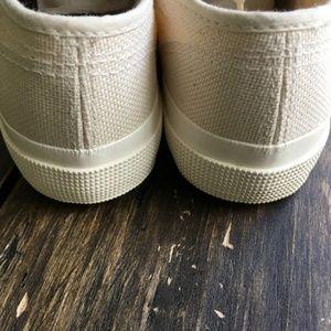 Arizona Jean Company Shoes - 💥Arizona Jeans Company Tennis Shoes Size 6 NEW